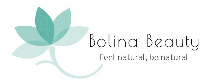 Bolinabeauty.com